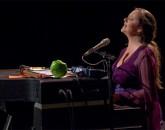Konzert Termine & Workshops Hilde Kappes