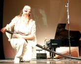 Das INSTITUT für Rhythmik Stimme und Soma