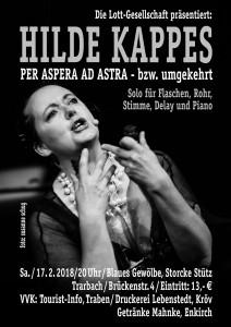 Konzert Traben Trabach